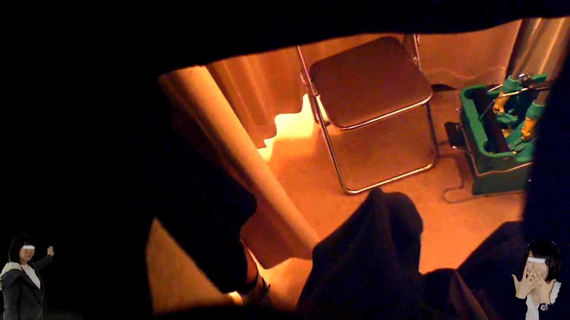 素人投稿 現役「JD」Eちゃんの着替え Vol.04 素人エロ画像 ヌード画像 76PICs 19