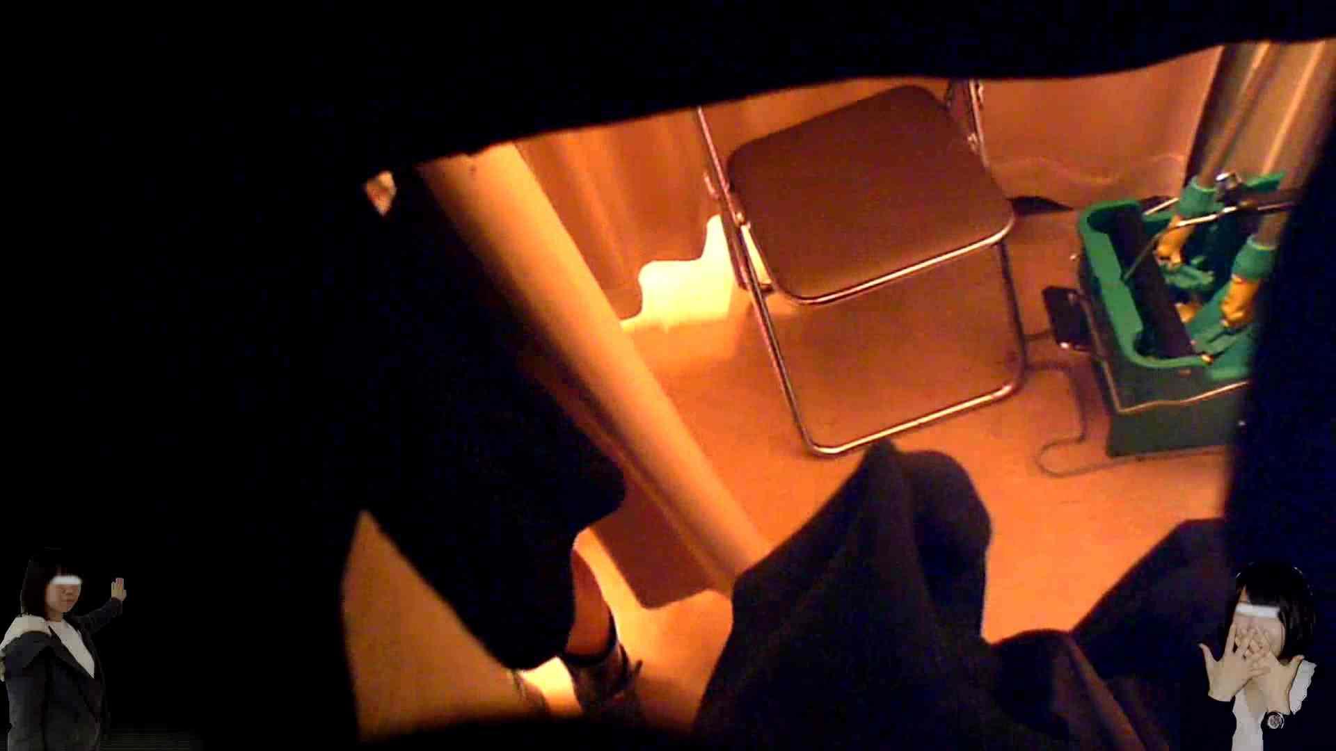 素人投稿 現役「JD」Eちゃんの着替え Vol.04 着替え 盗撮エロ画像 76PICs 22