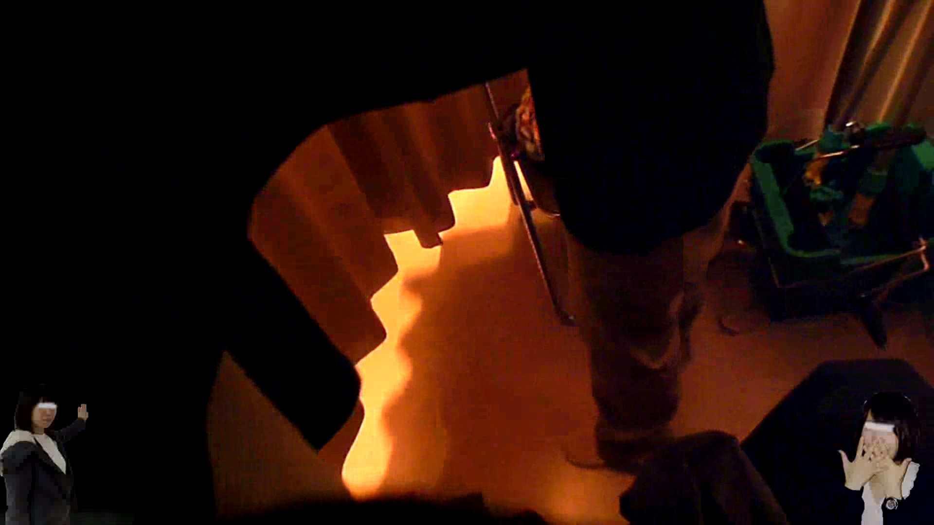 素人投稿 現役「JD」Eちゃんの着替え Vol.04 素人エロ画像 ヌード画像 76PICs 31