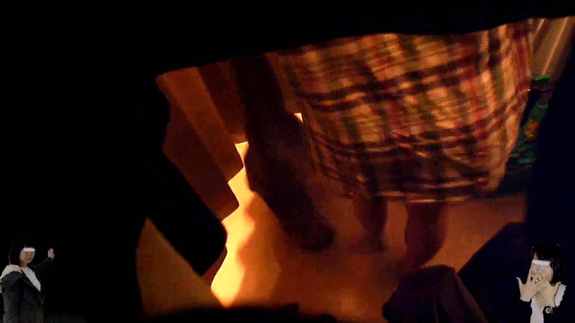 素人投稿 現役「JD」Eちゃんの着替え Vol.04 素人エロ画像 ヌード画像 76PICs 47