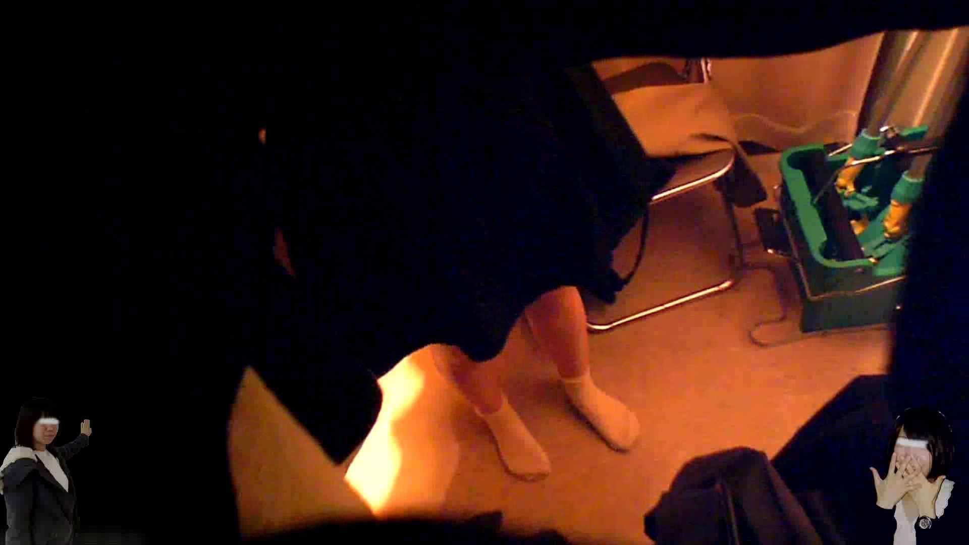 素人投稿 現役「JD」Eちゃんの着替え Vol.04 素人エロ画像 ヌード画像 76PICs 63