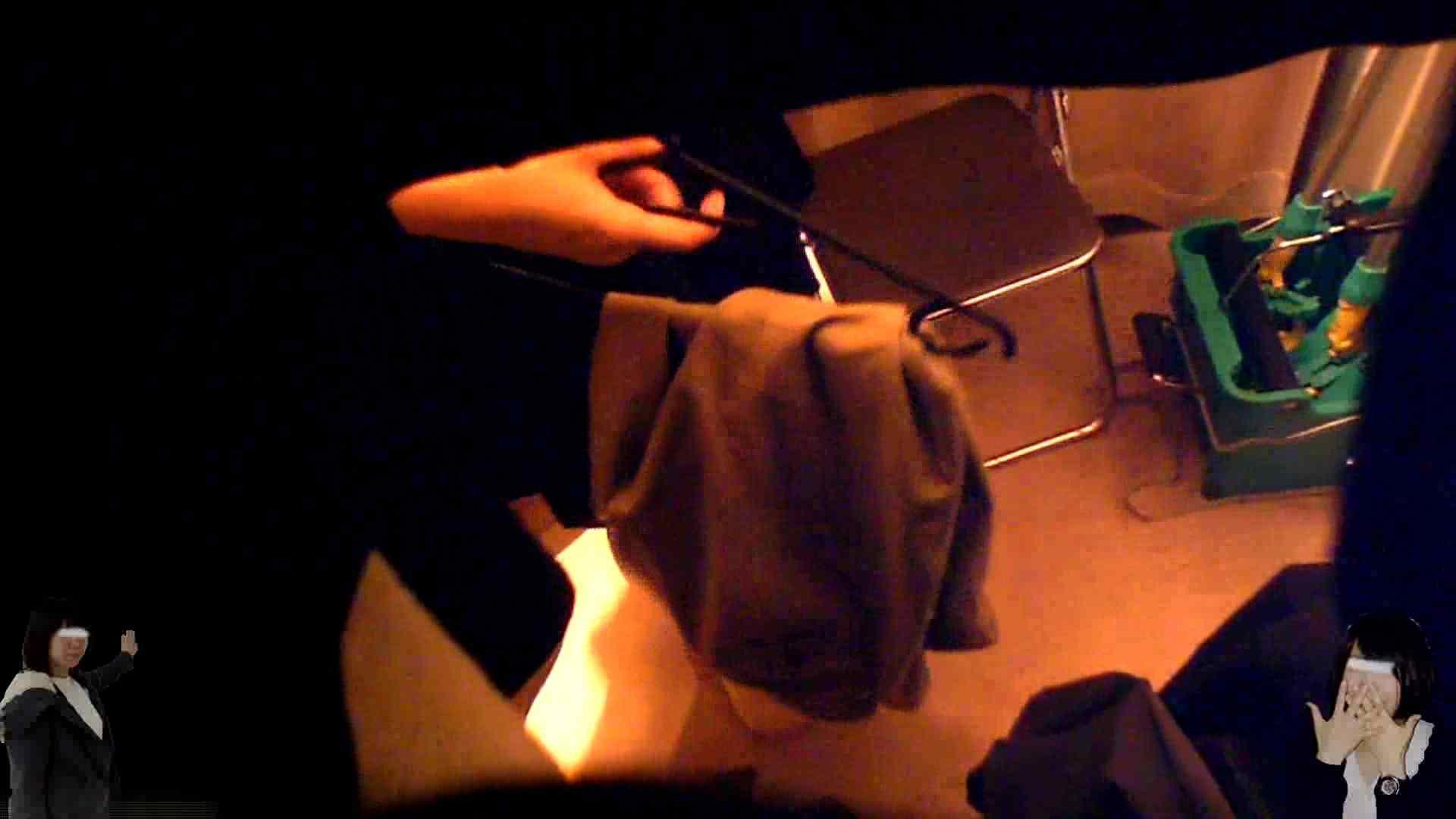 素人投稿 現役「JD」Eちゃんの着替え Vol.04 素人エロ画像 ヌード画像 76PICs 71