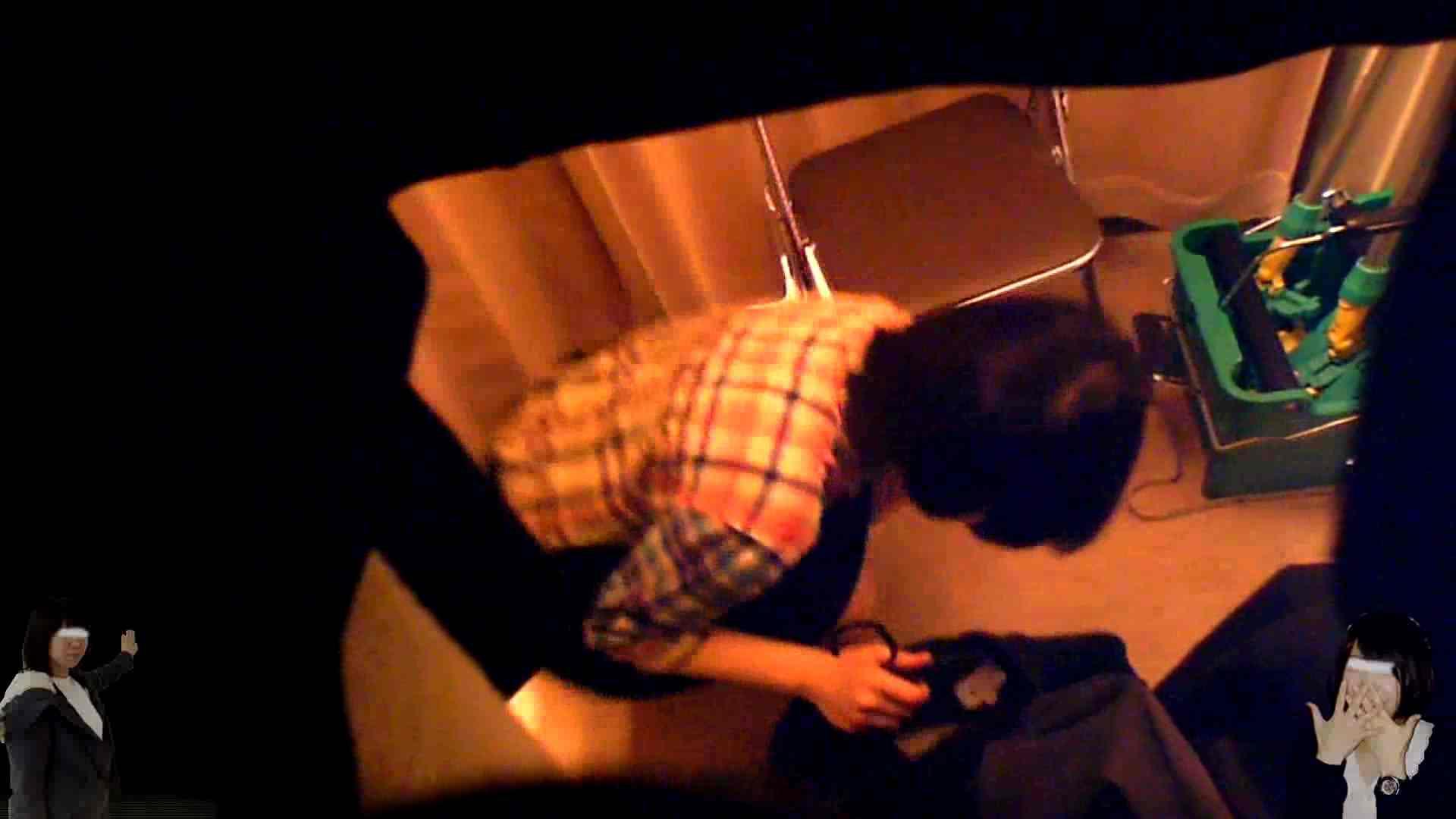 素人投稿 現役「JD」Eちゃんの着替え Vol.04 素人エロ画像 ヌード画像 76PICs 75