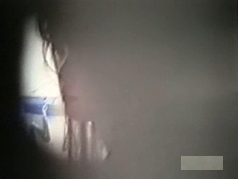 吉岡美穂 - 超人気グラドルの脱衣流失 美乳オッパイ丸見え 美乳 | 丸見え  77PICs 1