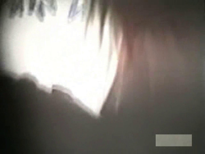 吉岡美穂 - 超人気グラドルの脱衣流失 美乳オッパイ丸見え 美乳  77PICs 21