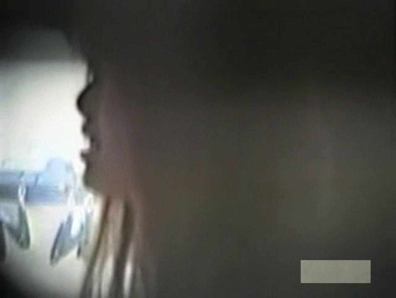吉岡美穂 - 超人気グラドルの脱衣流失 美乳オッパイ丸見え 美乳 | 丸見え  77PICs 22