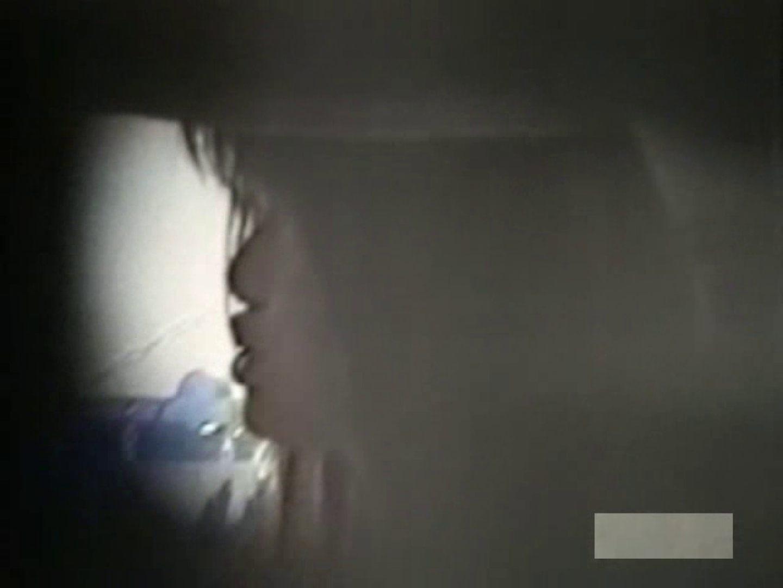吉岡美穂 - 超人気グラドルの脱衣流失 美乳オッパイ丸見え おっぱい 盗撮おまんこ無修正動画無料 77PICs 23