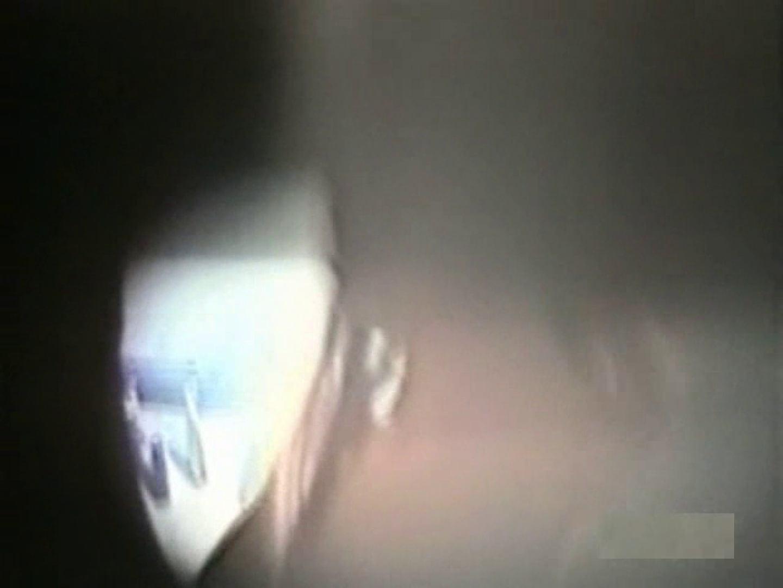吉岡美穂 - 超人気グラドルの脱衣流失 美乳オッパイ丸見え 美乳 | 丸見え  77PICs 43
