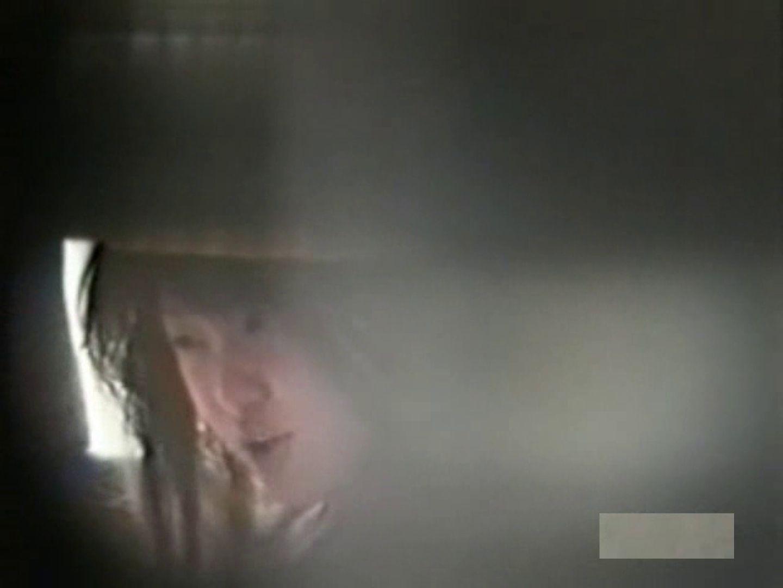 吉岡美穂 - 超人気グラドルの脱衣流失 美乳オッパイ丸見え おっぱい 盗撮おまんこ無修正動画無料 77PICs 47