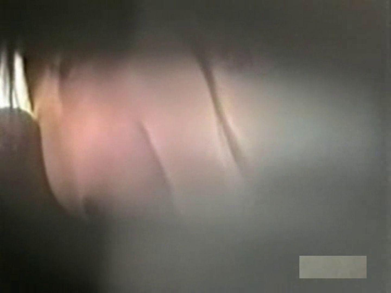吉岡美穂 - 超人気グラドルの脱衣流失 美乳オッパイ丸見え おっぱい 盗撮おまんこ無修正動画無料 77PICs 56
