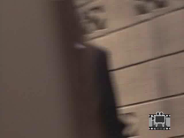 スカートめくって逃げる OLエロ画像 | 0  110PICs 13