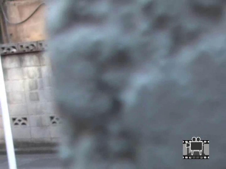 スカートめくって逃げる OLエロ画像  110PICs 34