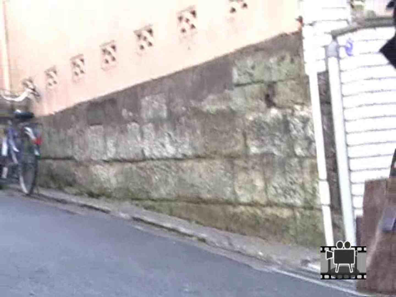 スカートめくって逃げる OLエロ画像 | 0  110PICs 35