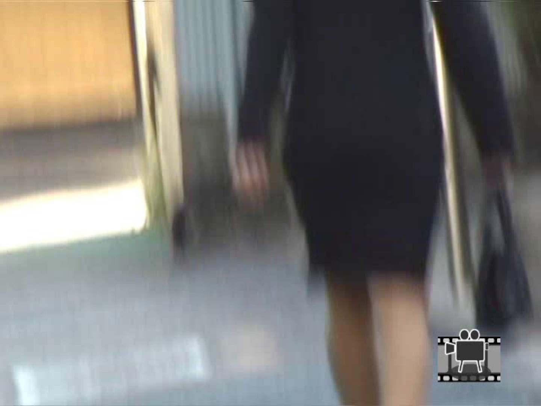 スカートめくって逃げる OLエロ画像 | 0  110PICs 51