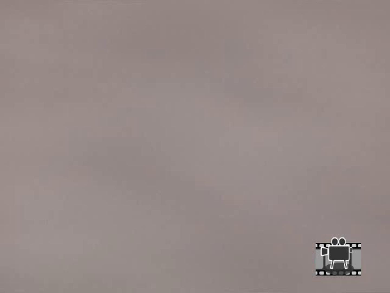 スカートめくって逃げる OLエロ画像 | 0  110PICs 87
