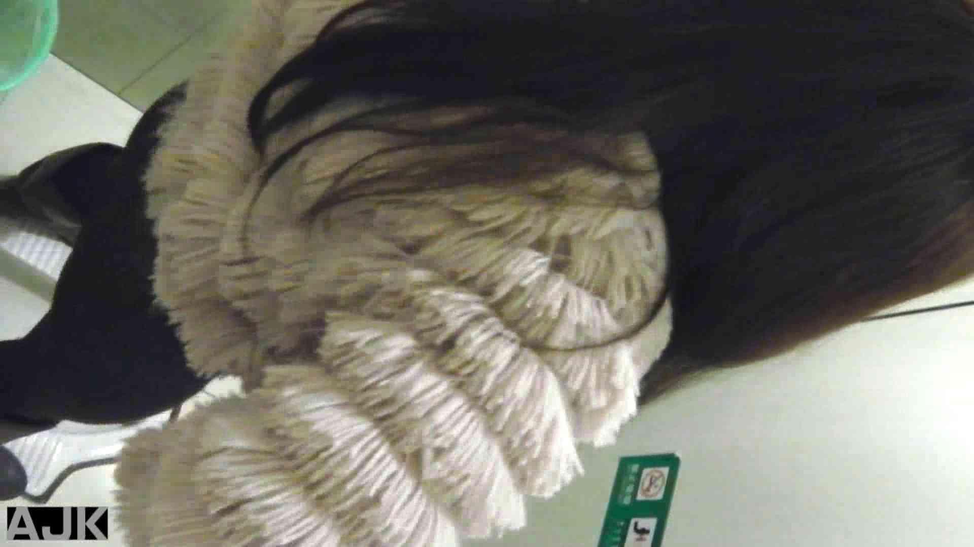 神降臨!史上最強の潜入かわや! vol.12 潜入 盗撮動画紹介 23PICs 3
