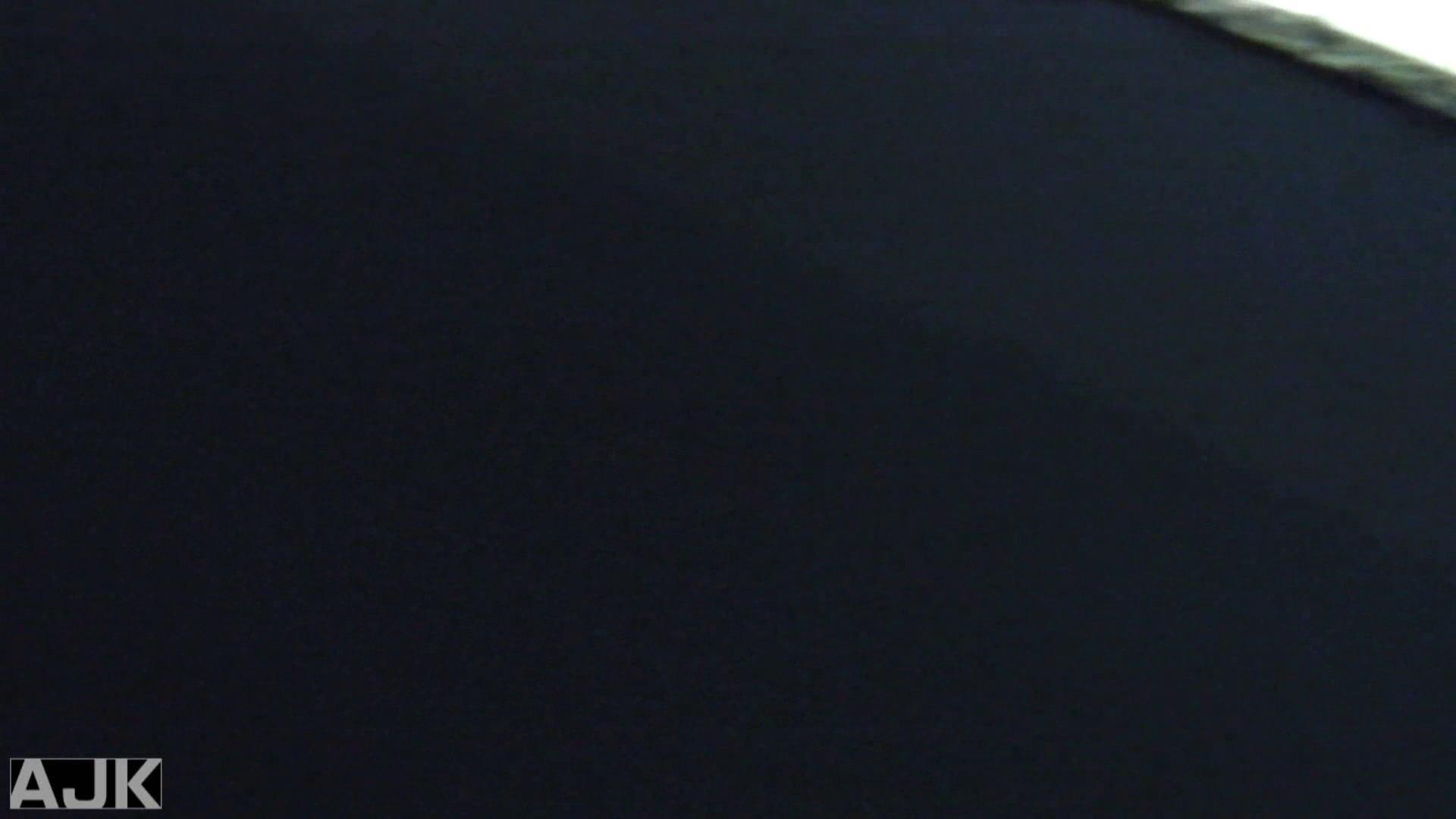 神降臨!史上最強の潜入かわや! vol.12 肛門 隠し撮りおまんこ動画流出 23PICs 6