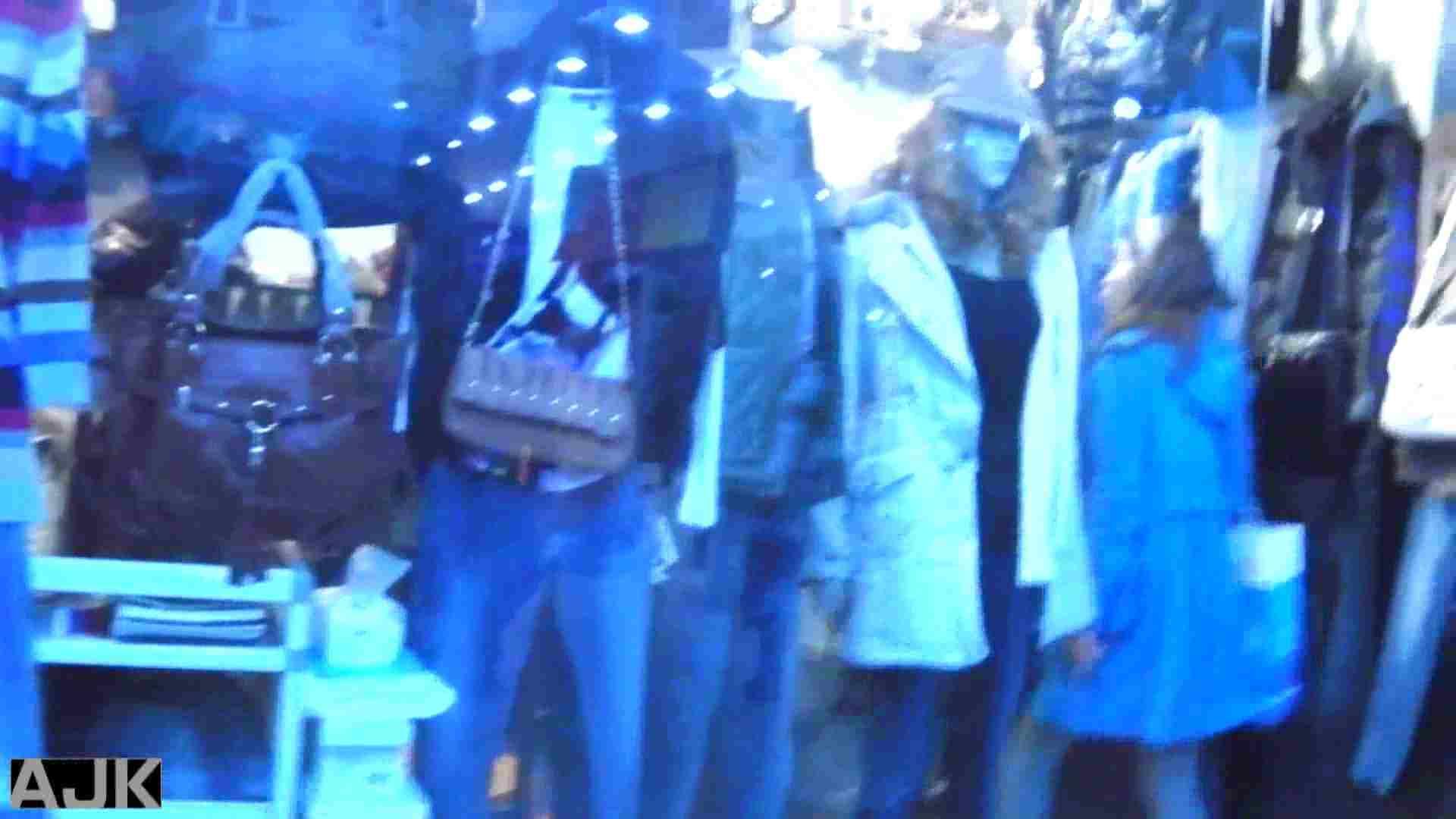 神降臨!史上最強の潜入かわや! vol.12 無料オマンコ オマンコ無修正動画無料 23PICs 12