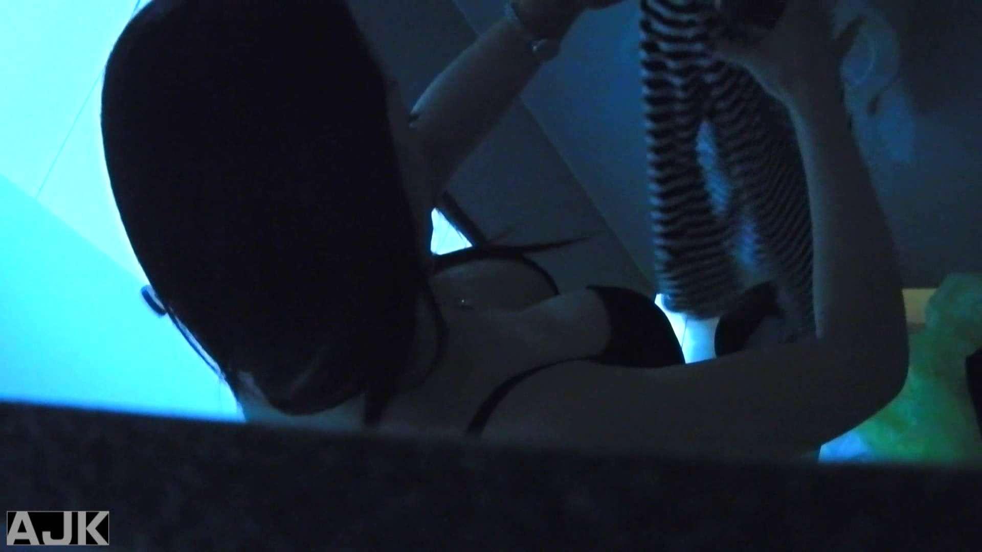 神降臨!史上最強の潜入かわや! vol.13 OLエロ画像 隠し撮りセックス画像 66PICs 2