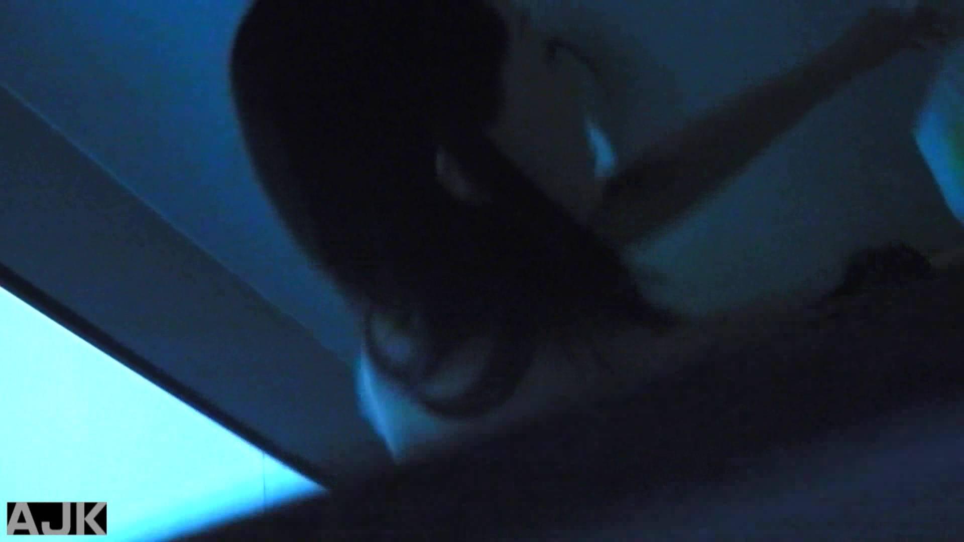 神降臨!史上最強の潜入かわや! vol.13 無修正マンコ 盗撮エロ画像 66PICs 4