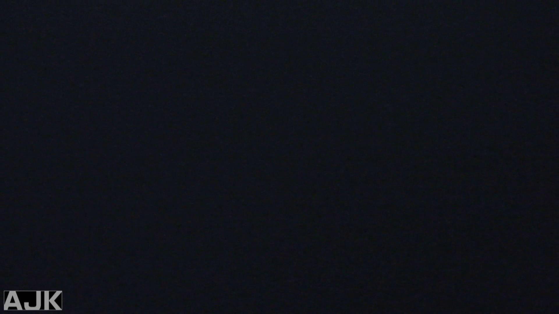 神降臨!史上最強の潜入かわや! vol.13 無料オマンコ | 潜入  66PICs 29