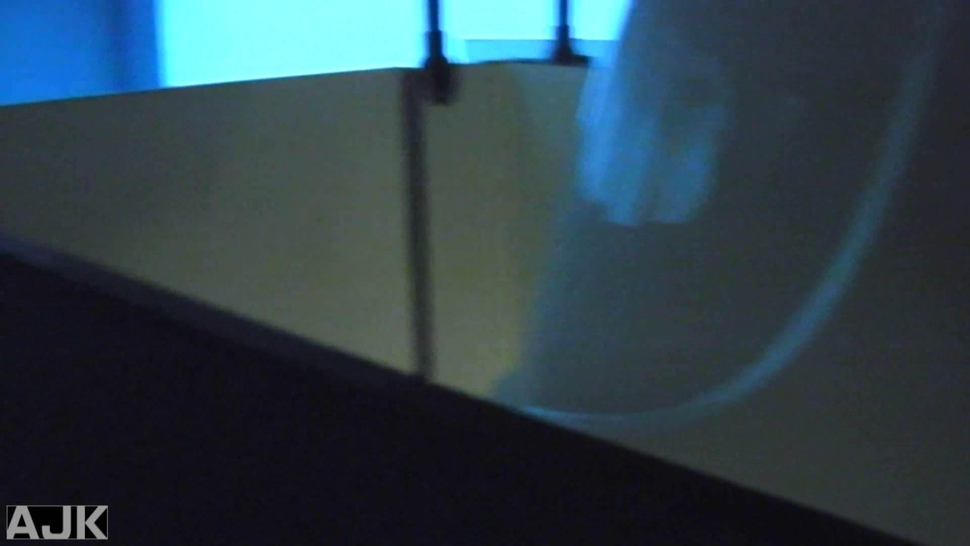 神降臨!史上最強の潜入かわや! vol.13 美女エロ画像 のぞき動画画像 66PICs 33