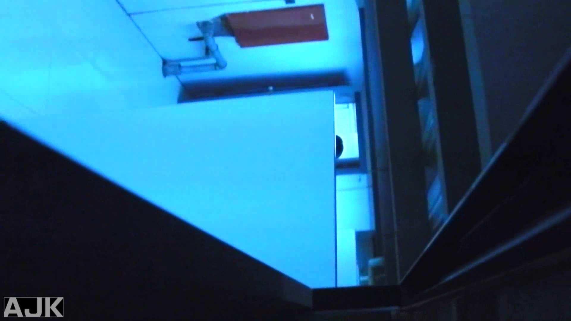 神降臨!史上最強の潜入かわや! vol.13 無料オマンコ | 潜入  66PICs 43