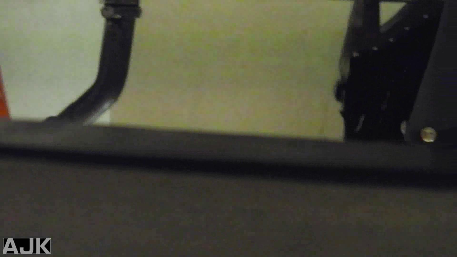 神降臨!史上最強の潜入かわや! vol.18 OLエロ画像 覗きワレメ動画紹介 98PICs 58
