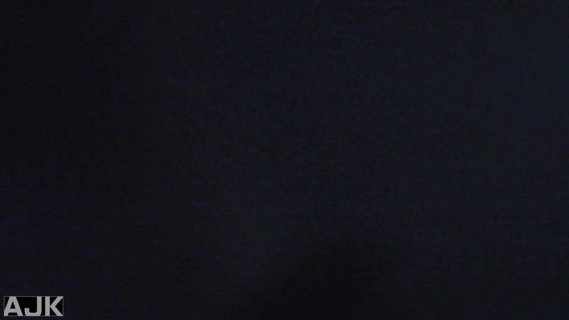 神降臨!史上最強の潜入かわや! vol.23 盗撮 隠し撮りオマンコ動画紹介 78PICs 10
