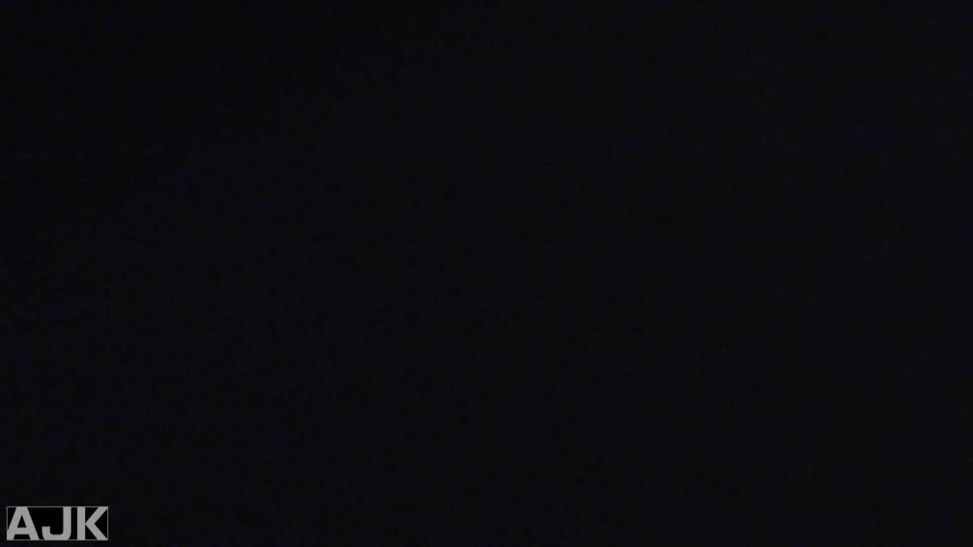 神降臨!史上最強の潜入かわや! vol.23 肛門 盗撮おめこ無修正動画無料 78PICs 13
