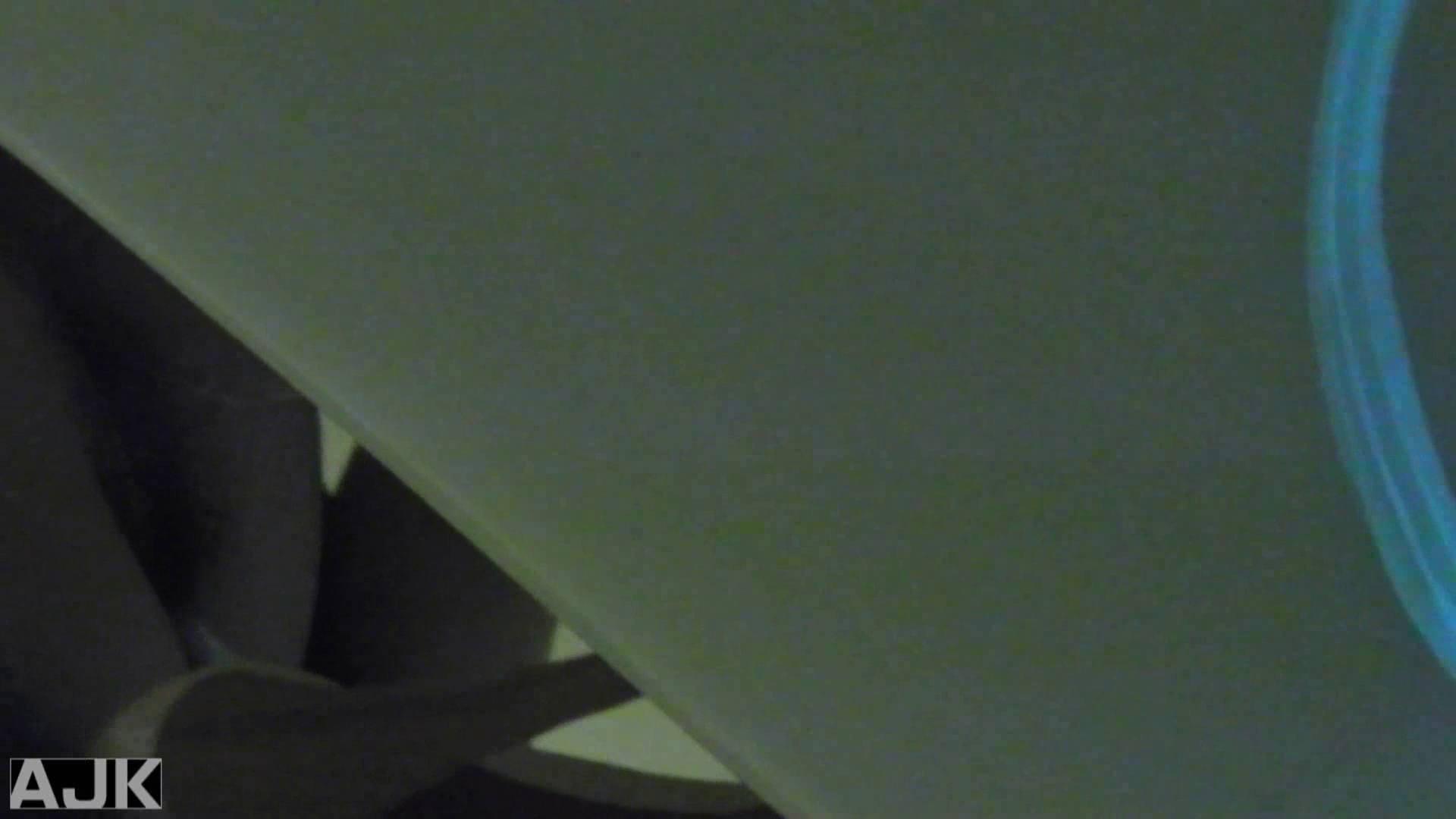 神降臨!史上最強の潜入かわや! vol.23 肛門 盗撮おめこ無修正動画無料 78PICs 20