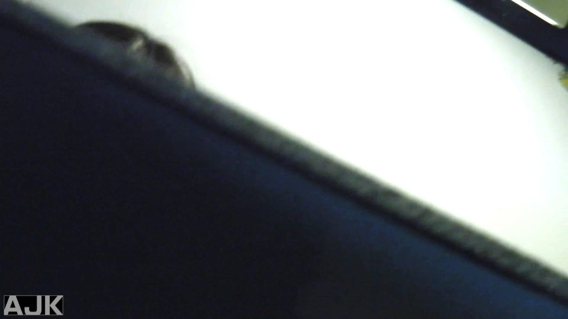 神降臨!史上最強の潜入かわや! vol.23 OLエロ画像 盗撮おめこ無修正動画無料 78PICs 23