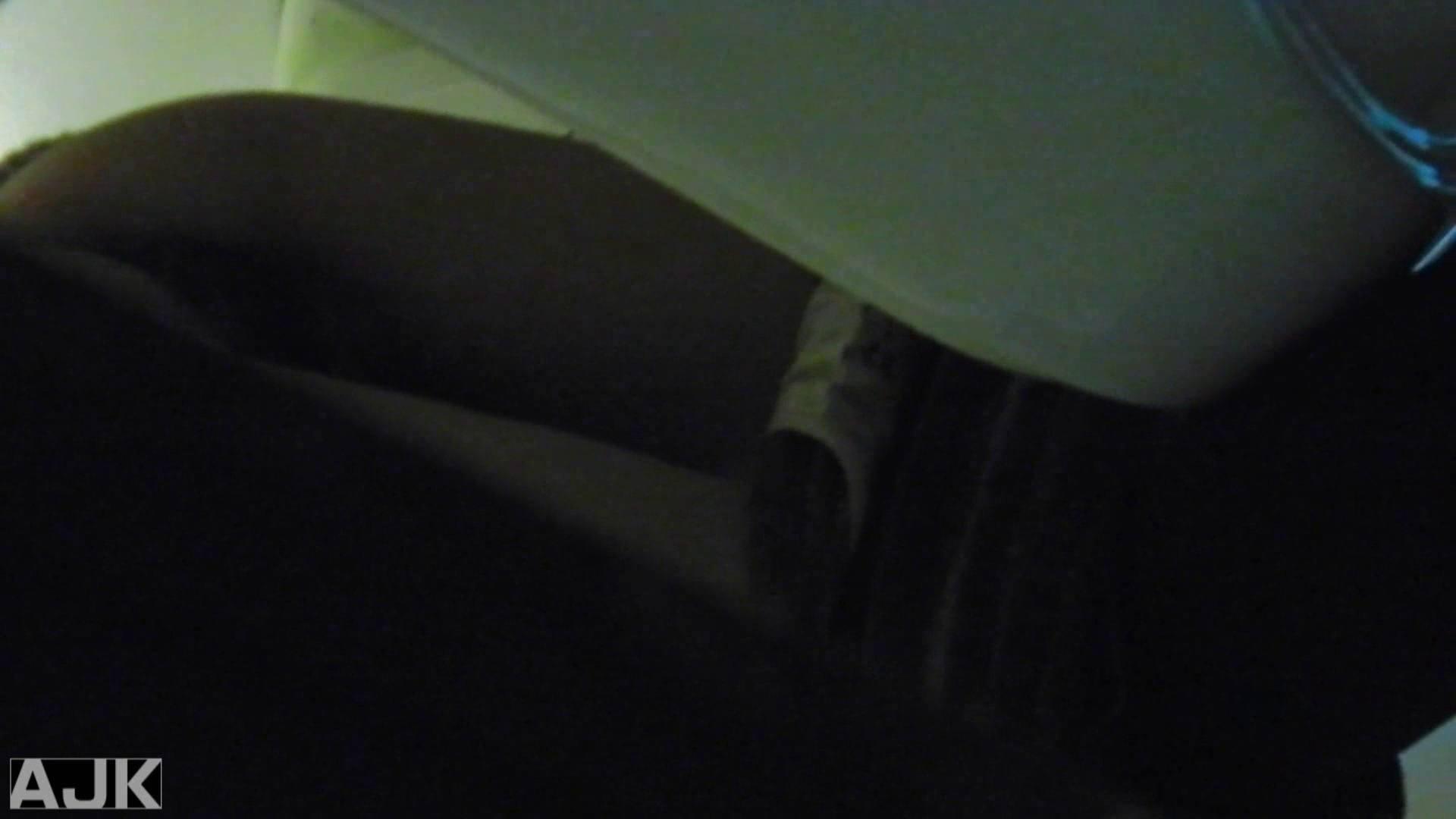 神降臨!史上最強の潜入かわや! vol.23 肛門 盗撮おめこ無修正動画無料 78PICs 27