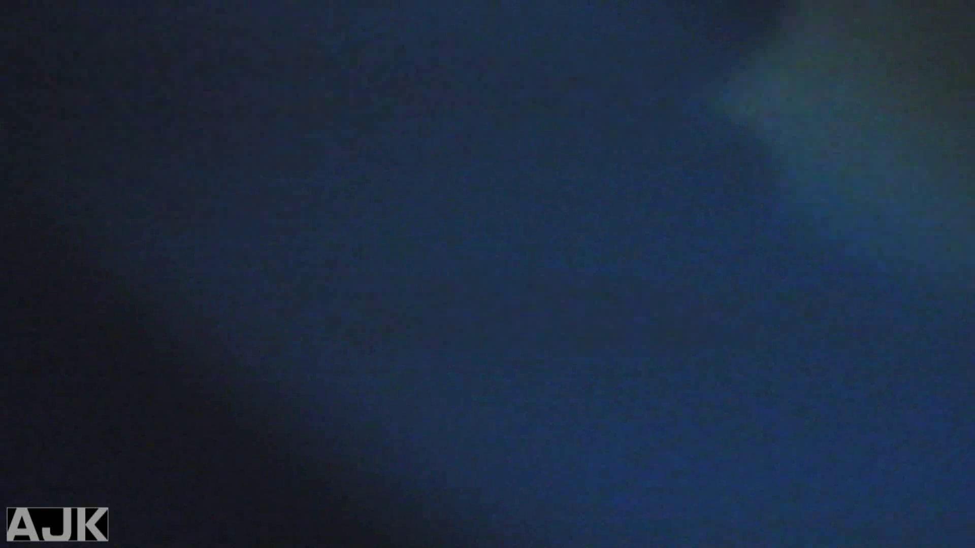 神降臨!史上最強の潜入かわや! vol.23 潜入  78PICs 35