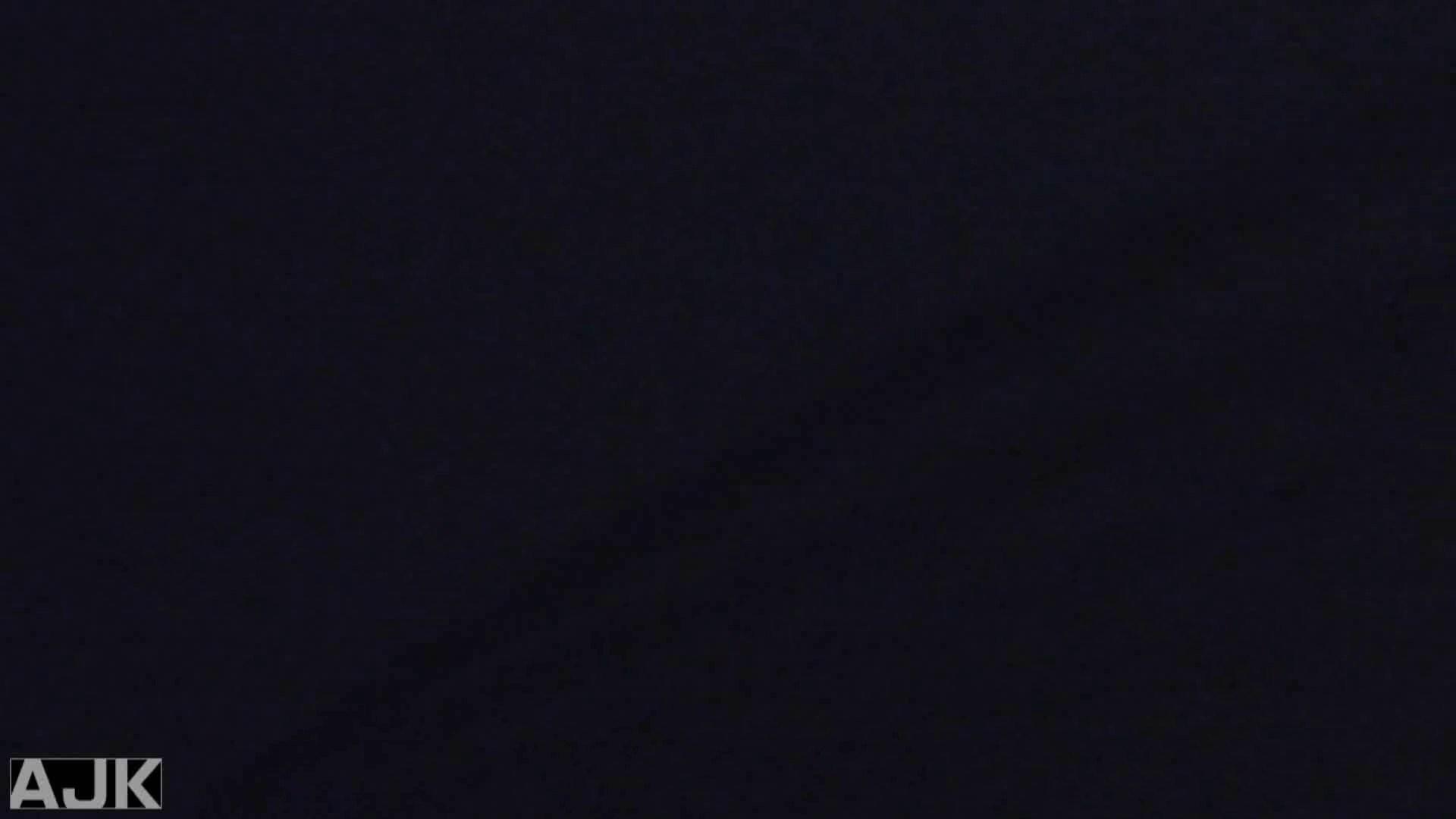 神降臨!史上最強の潜入かわや! vol.23 潜入 | 無料オマンコ  78PICs 43