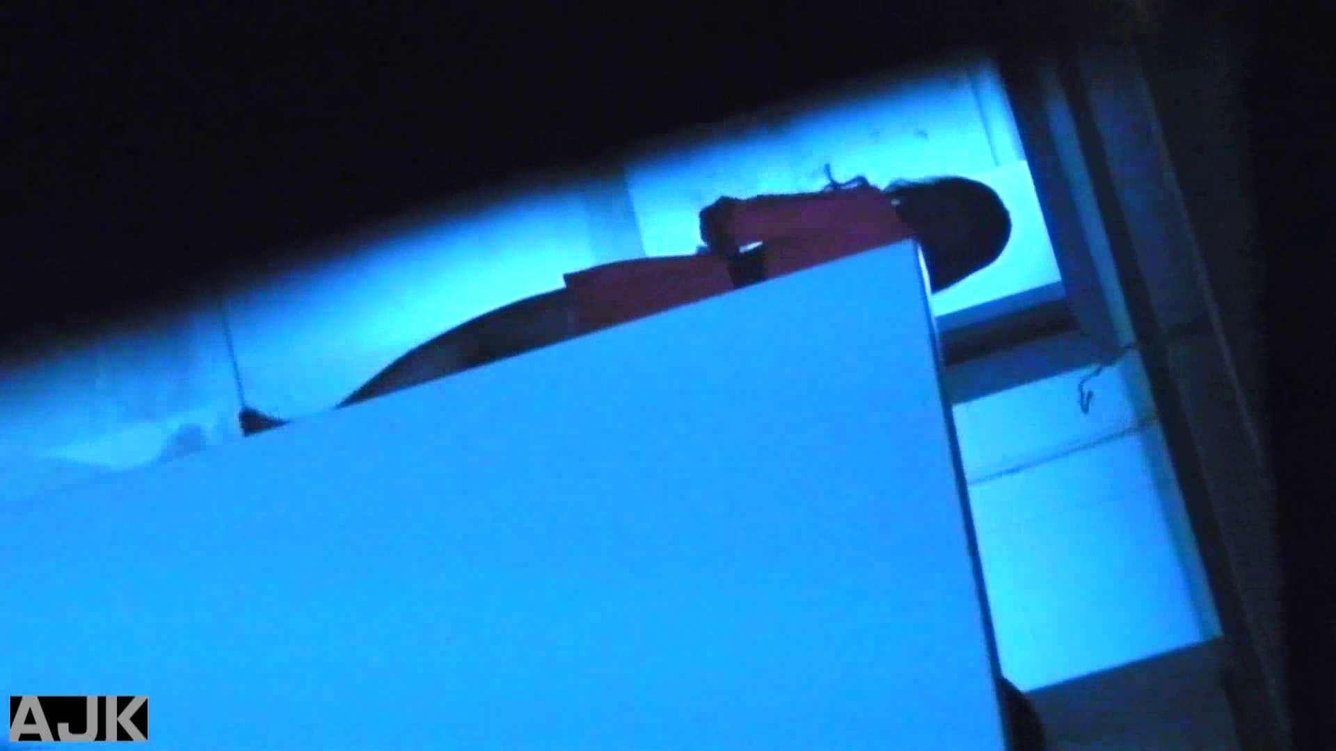 神降臨!史上最強の潜入かわや! vol.23 美女エロ画像 ワレメ動画紹介 78PICs 54