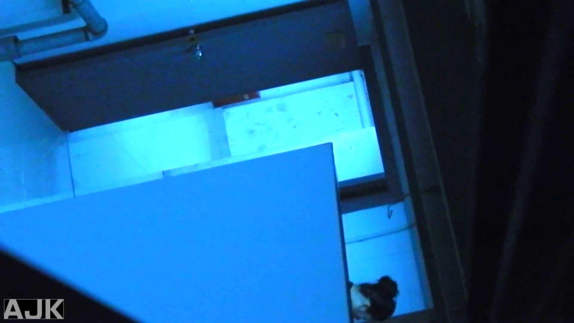 神降臨!史上最強の潜入かわや! vol.23 美女エロ画像 ワレメ動画紹介 78PICs 61