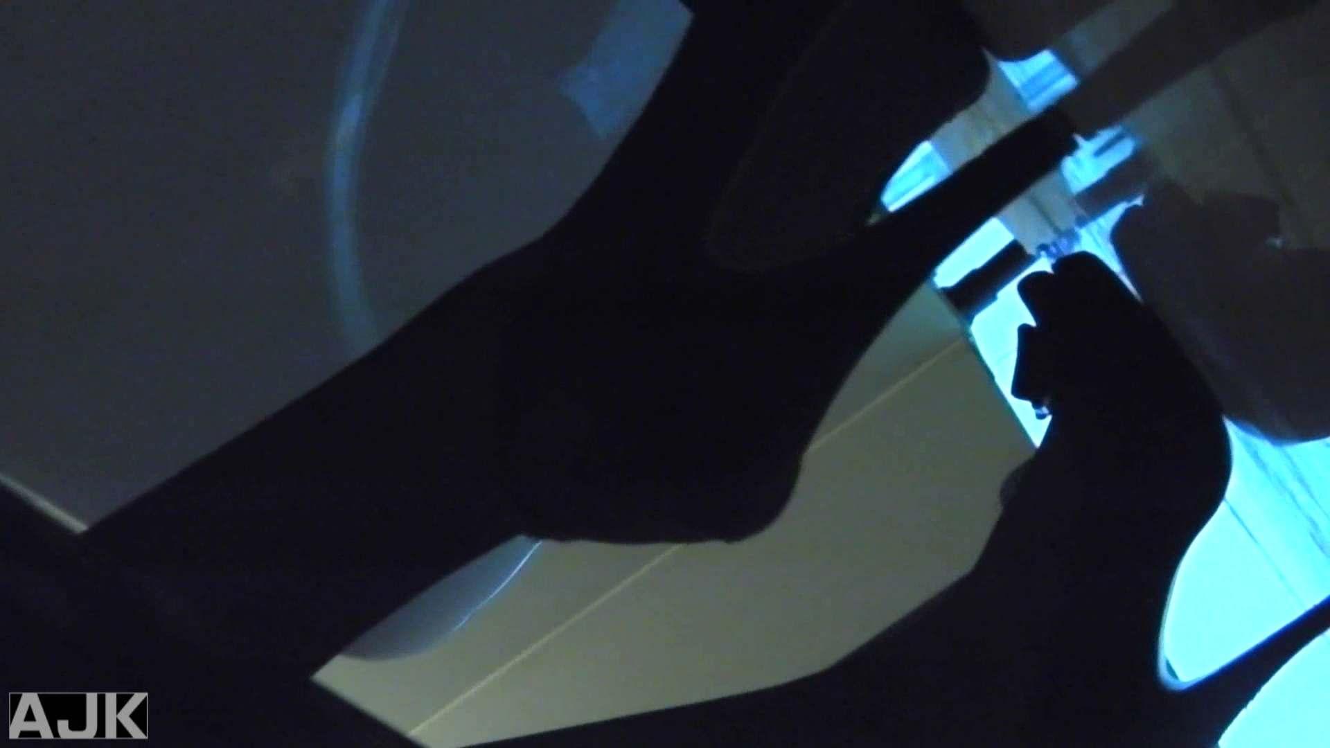 神降臨!史上最強の潜入かわや! vol.23 盗撮 隠し撮りオマンコ動画紹介 78PICs 66