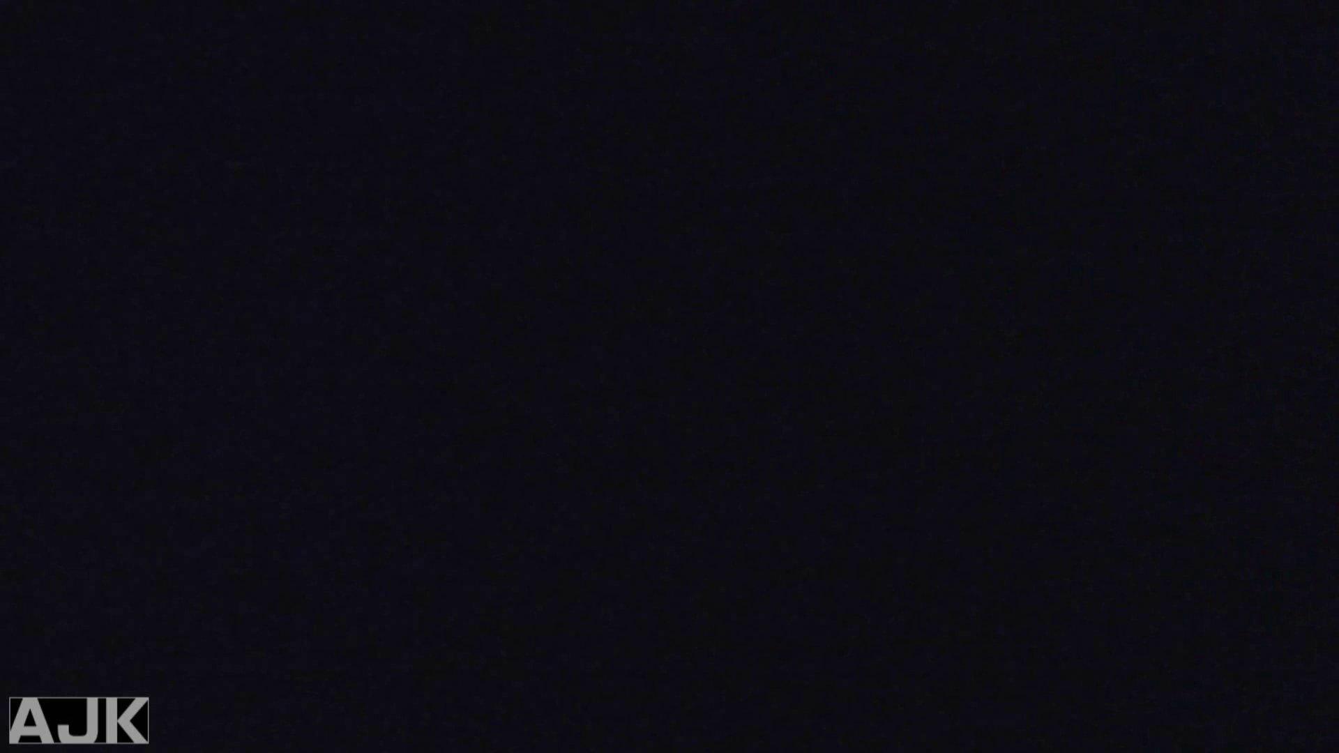 神降臨!史上最強の潜入かわや! vol.23 肛門 盗撮おめこ無修正動画無料 78PICs 69