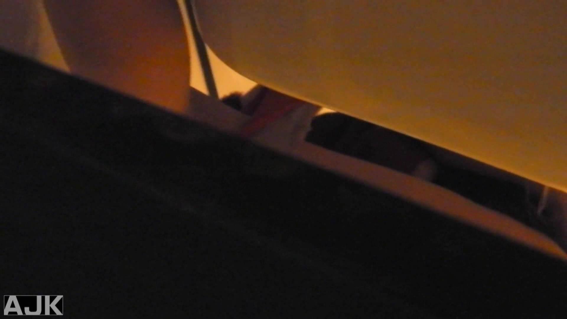 神降臨!史上最強の潜入かわや! vol.25 無料オマンコ すけべAV動画紹介 56PICs 5