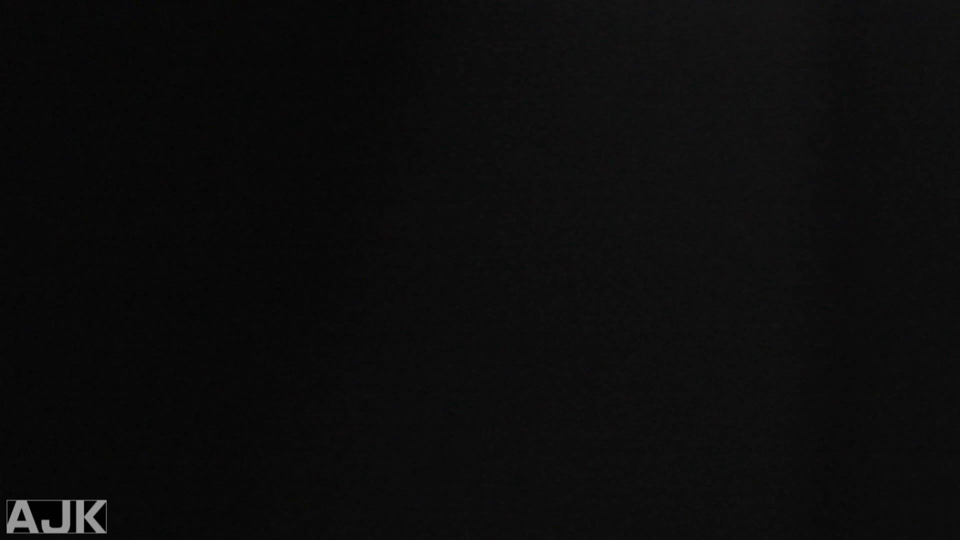 神降臨!史上最強の潜入かわや! vol.25 盗撮 われめAV動画紹介 56PICs 23