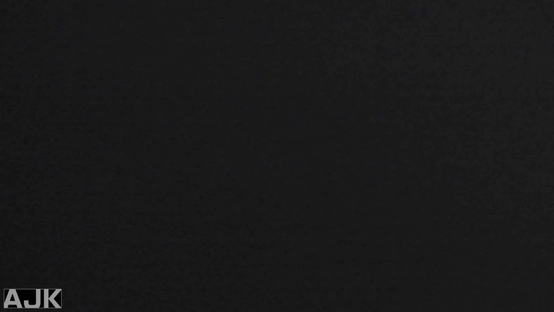 神降臨!史上最強の潜入かわや! vol.25 肛門 覗きおまんこ画像 56PICs 48