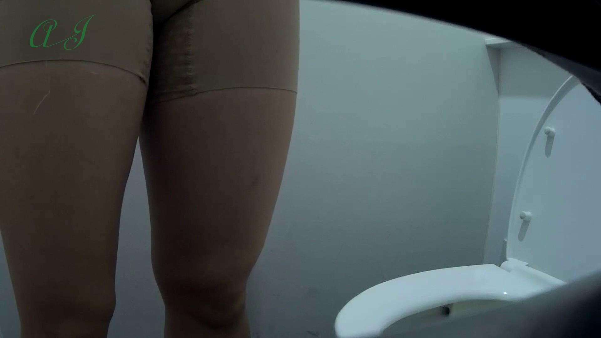 有名大学女性洗面所 vol.67トイレの女神さま♪ 和式 盗撮おめこ無修正動画無料 108PICs 11