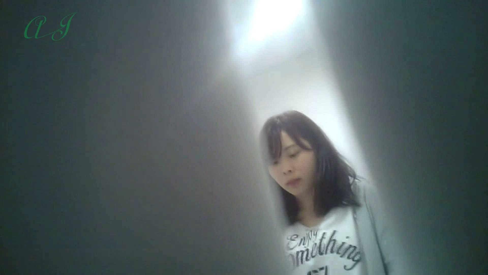 有名大学女性洗面所 vol.67トイレの女神さま♪ OLエロ画像   洗面所  108PICs 13