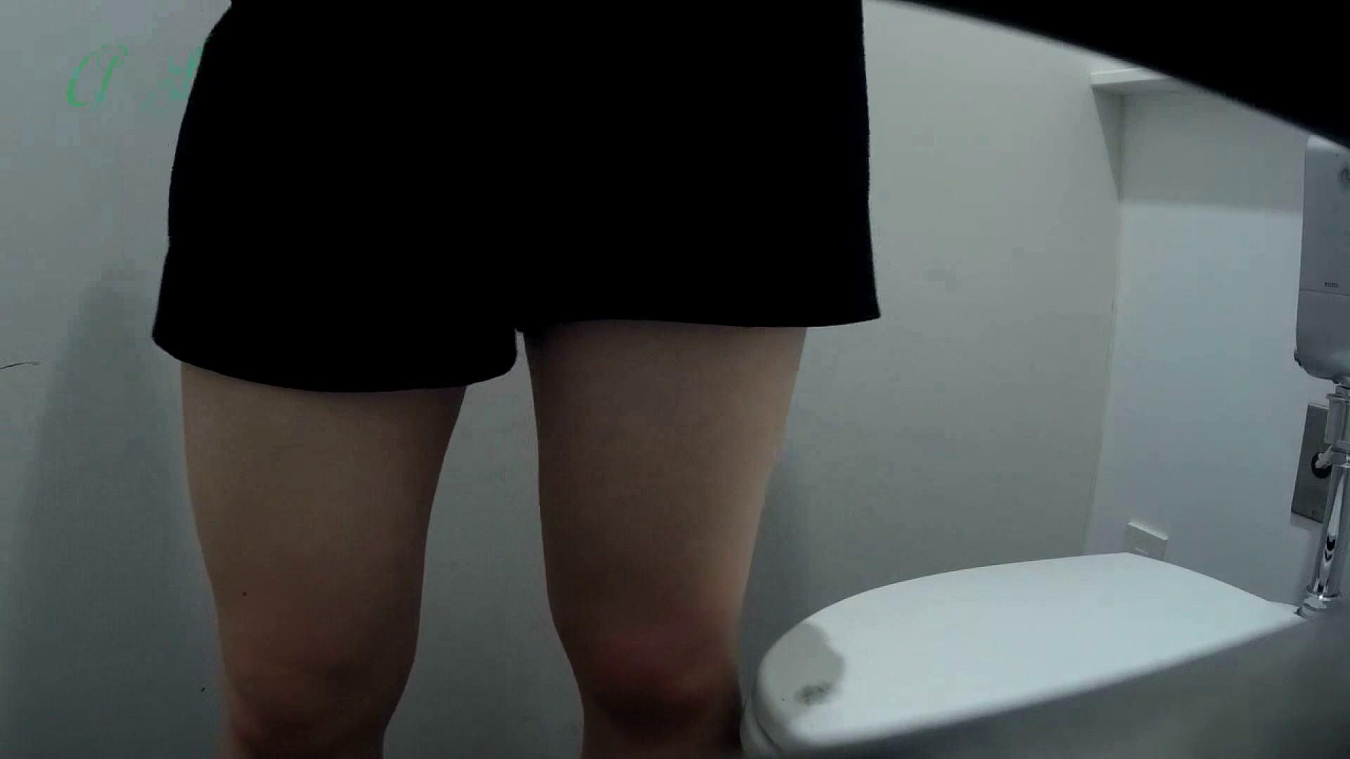 有名大学女性洗面所 vol.67トイレの女神さま♪ OLエロ画像  108PICs 24