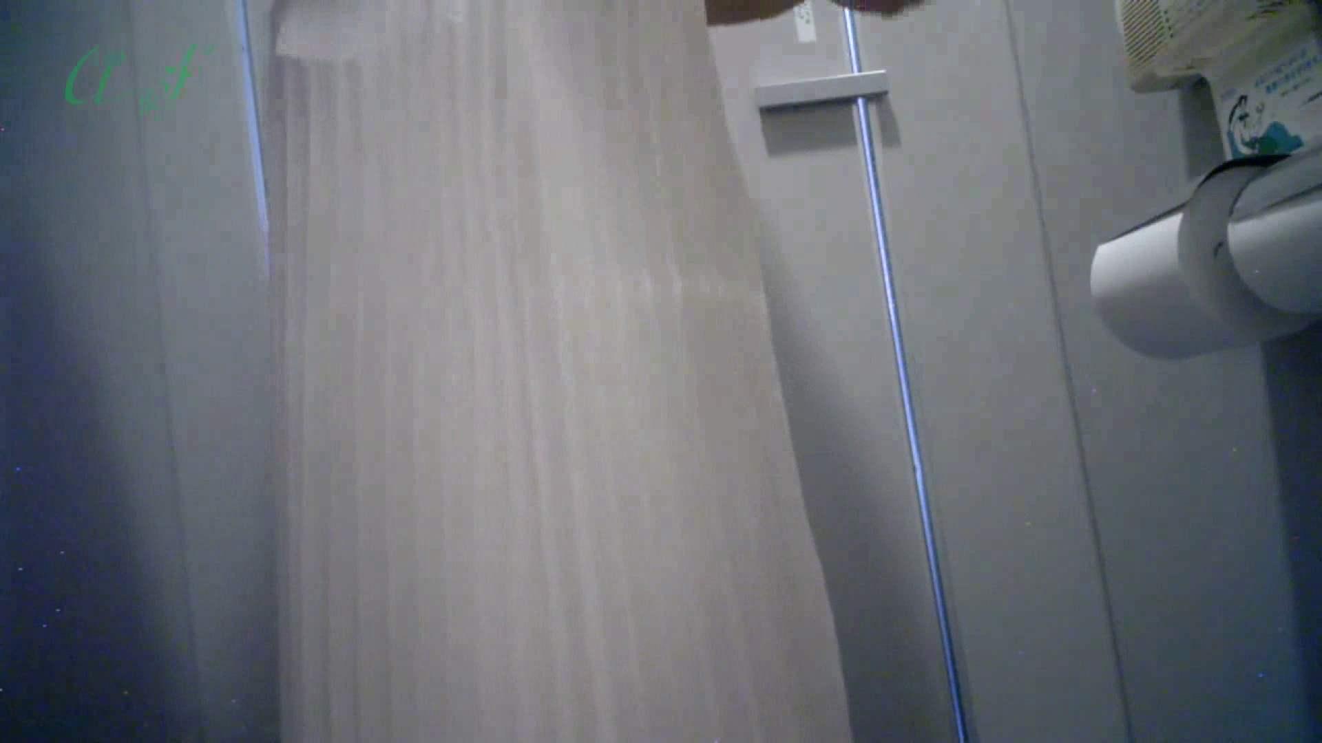 有名大学女性洗面所 vol.67トイレの女神さま♪ 潜入 SEX無修正画像 108PICs 32