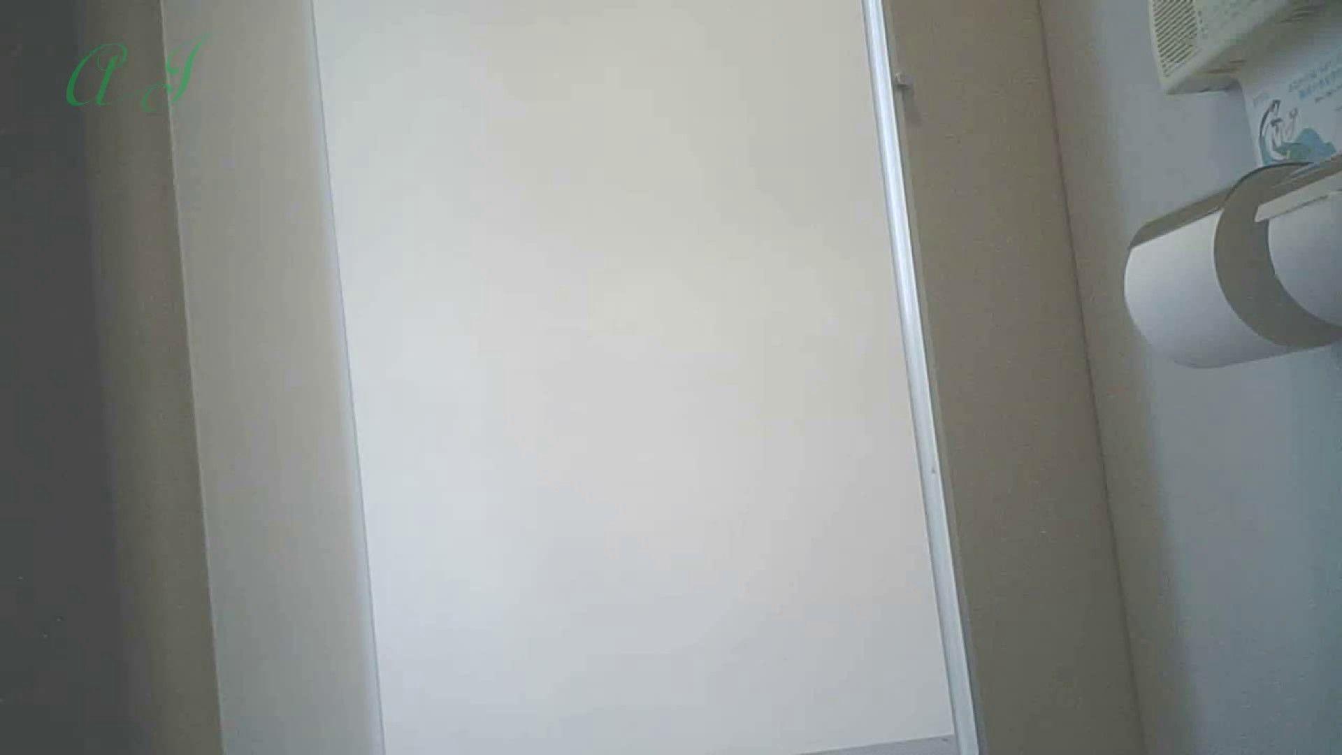 有名大学女性洗面所 vol.67トイレの女神さま♪ OLエロ画像  108PICs 60