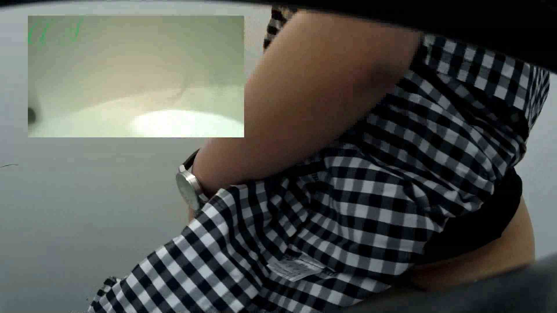 有名大学女性洗面所 vol.67トイレの女神さま♪ 潜入 SEX無修正画像 108PICs 80
