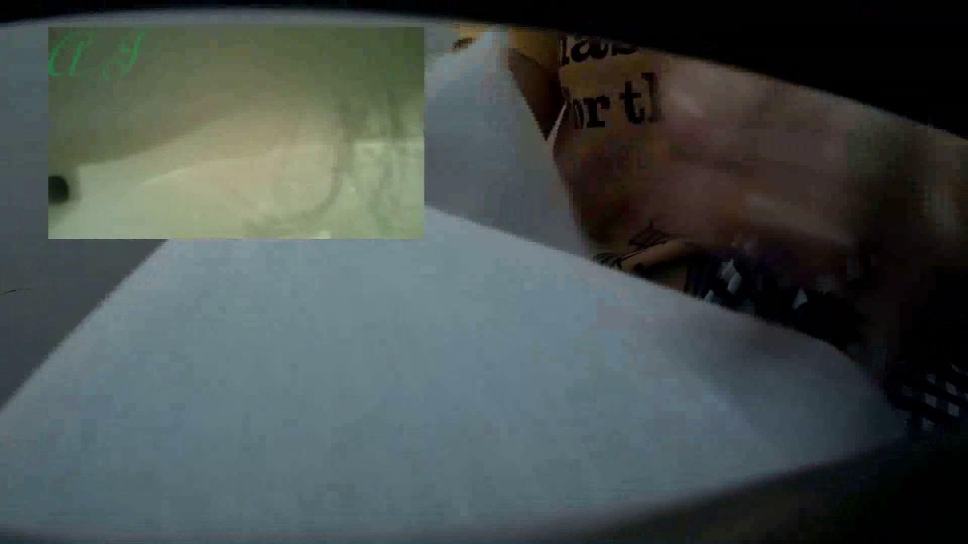 有名大学女性洗面所 vol.67トイレの女神さま♪ トイレ 盗撮われめAV動画紹介 108PICs 81