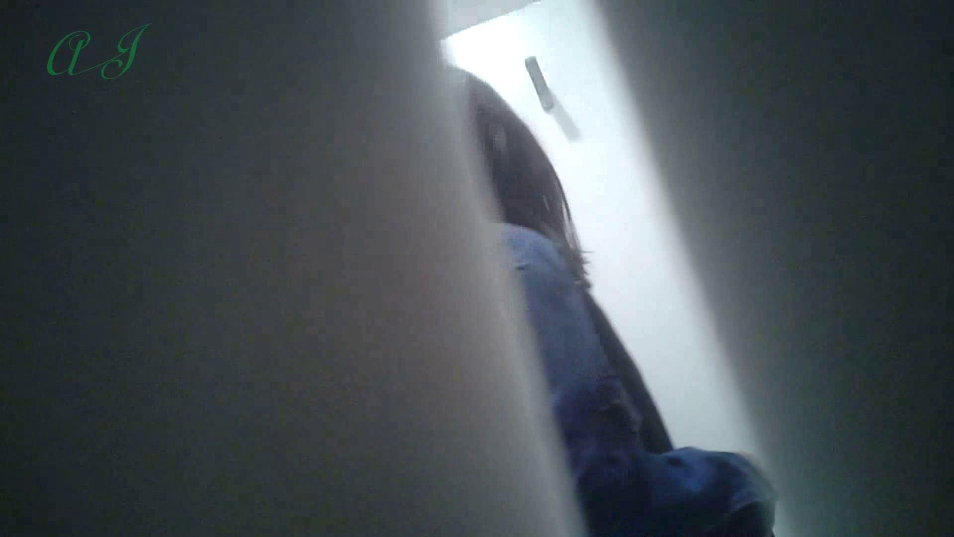 有名大学女性洗面所 vol.67トイレの女神さま♪ OLエロ画像  108PICs 90
